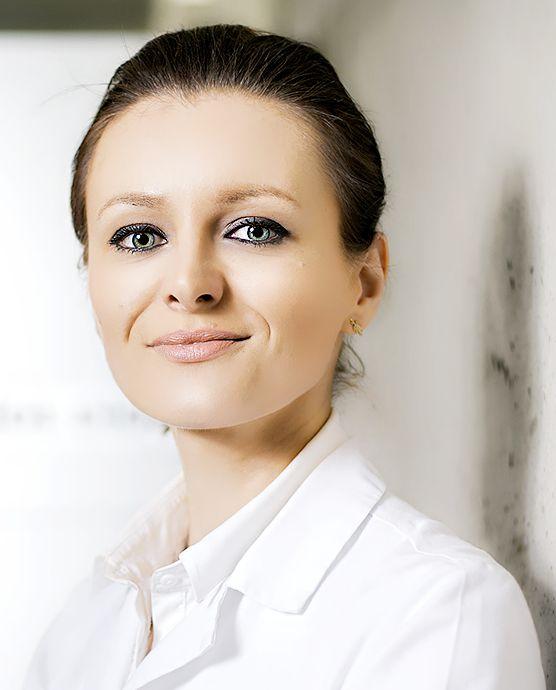 lek Julia Murlewska