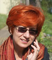 Profesor Maria Respondek-Liberska