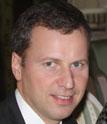 Dr hab. n. med. Maciej Marcin Słodki